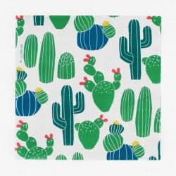 Kaktus servietter fra My Little Day
