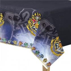 Harry Potter Dug