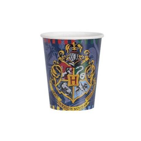 Harry Potter kopper