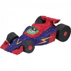 Formel 1 racerbil Pinata