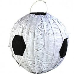 Fodbold Pinata