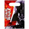 Star Wars Goodie bags