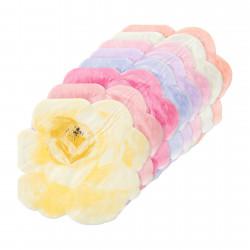Rose Garden servietter fra Meri Meri