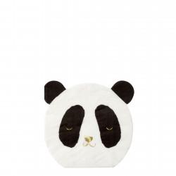 Panda Servietter fra Meri Meri