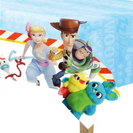 Toy Story Dug