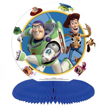 Toy Story Borddekoration