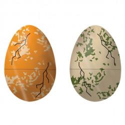 Dinosaur æg goodie bags