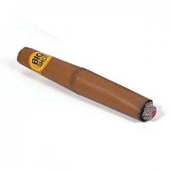 Cigar til Gangsterfest eller høj Cigarføring
