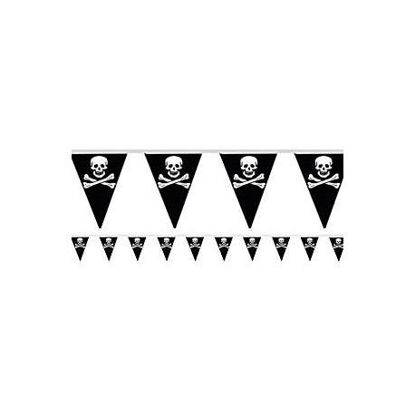 Pirat Vimpler