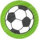 Fodboldfest