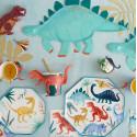 Dinosaur Fest