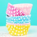 Cupcake Forme
