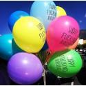 Tekstballoner