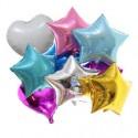 Folie Balloner